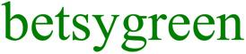 betsygreen.com