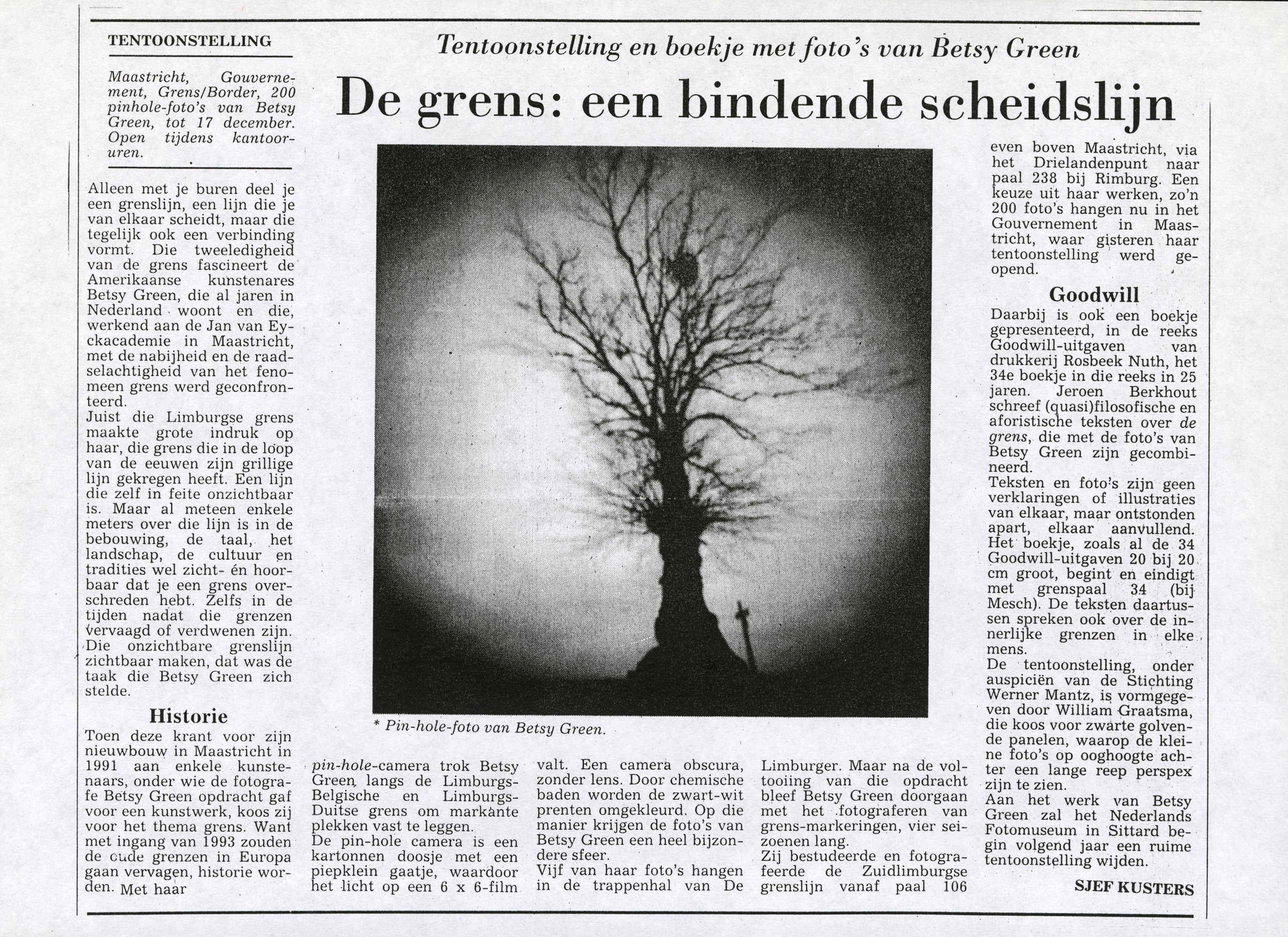 Article 1993