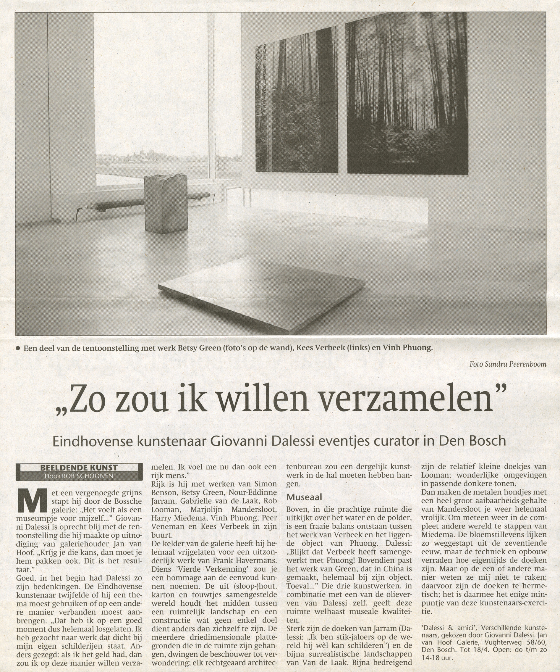 Article 2006